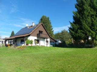 Haus Tim ~ RA13458 - Dittishausen vacation rentals