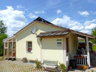 Haus Christina ~ RA13445 - Dittishausen vacation rentals