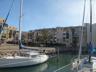 Le Lamparo ~ RA26804 - Port Leucate vacation rentals