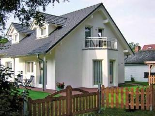 Buchenstr 3a ~ RA13760 - Prerow vacation rentals