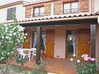 Les Colombes ~ RA26671 - Aude vacation rentals