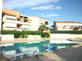 Captivantes II ~ RA26633 - Cap-d'Agde vacation rentals