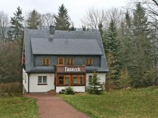 Haus Tanneck ~ RA13870 - Saxony vacation rentals