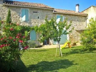 Lot Mas Saint Jean ~ RA26219 - Ardeche vacation rentals