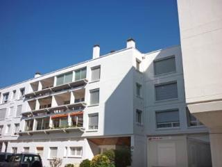 Résidence Tingitana ~ RA25977 - Basque Country vacation rentals