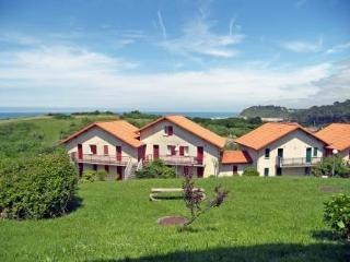Erromardy-Irrintzina ~ RA25976 - Basque Country vacation rentals