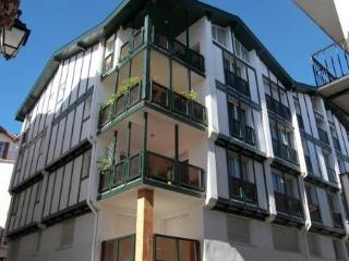 Résidence Kanttu ~ RA25970 - Basque Country vacation rentals