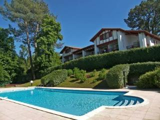 Parc de Maldagorra ~ RA25966 - Basque Country vacation rentals