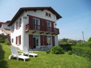 Villa Haizean ~ RA25965 - Basque Country vacation rentals