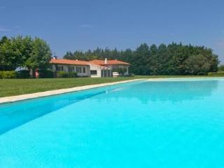 Villa Biscargorri ~ RA25963 - Basque Country vacation rentals