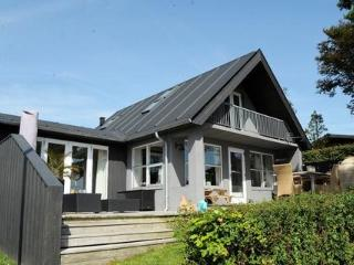Binderup Strand-16520 - Jutland vacation rentals