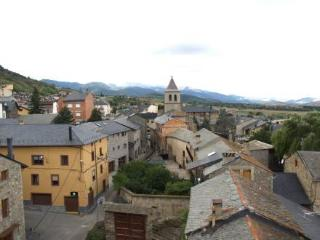 Alp ~ RA18945 - Province of Girona vacation rentals