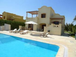 West Golf Y74 ~ RA18921 - El Gouna vacation rentals