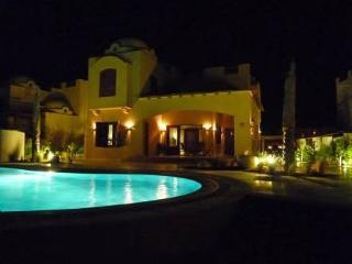 Sabina Y111 ~ RA18917 - Red Sea and Sinai vacation rentals