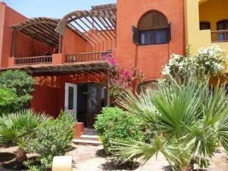 West Golf Y1-0-13 ~ RA18916 - Red Sea and Sinai vacation rentals