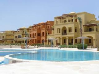 West Golf Y62-0-9 ~ RA18912 - Red Sea and Sinai vacation rentals
