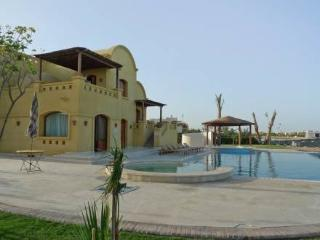 West Golf. Y 82 ~ RA18911 - Red Sea and Sinai vacation rentals