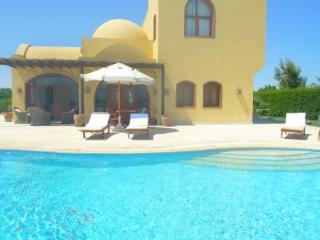 North Golf GN 11 ~ RA18906 - Red Sea and Sinai vacation rentals
