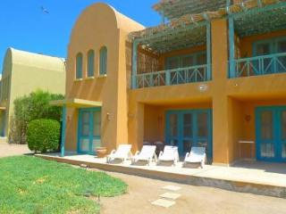 East Golf 14-0-3 ~ RA18905 - Egypt vacation rentals