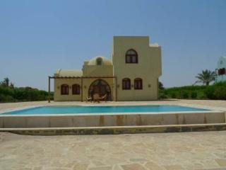North Golf GN4 ~ RA18904 - Red Sea and Sinai vacation rentals
