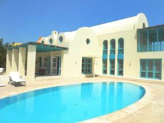 Golf 56 ~ RA18902 - Egypt vacation rentals