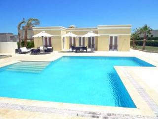 Hill 114 ~ RA18900 - El Gouna vacation rentals