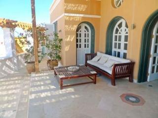 Hill 64 ~ RA18899 - Egypt vacation rentals