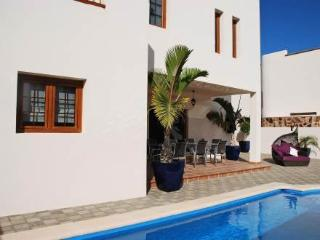 Las Caletas Village ~ RA19630 - Costa Teguise vacation rentals