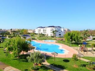 Urb Bahia Golf ~ RA19425 - Rota vacation rentals