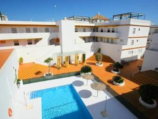 Costa Ballena ~ RA19424 - Rota vacation rentals