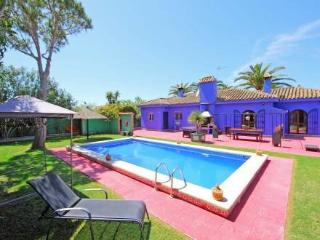 Al Majorel ~ RA19417 - Costa de la Luz vacation rentals