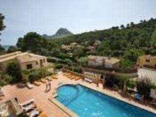 Els Pins I- 1 dorm ~ RA20019 - Cala San Vincente vacation rentals