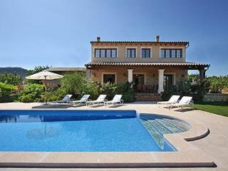 Port Verd ~ RA19873 - Cala Millor vacation rentals