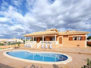Sa Torre ~ RA19791 - Llucmajor vacation rentals