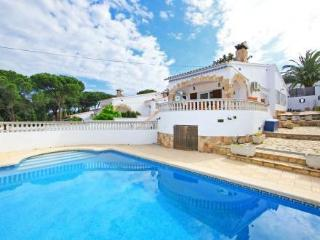 Afrodita ~ RA20507 - L'Escala vacation rentals