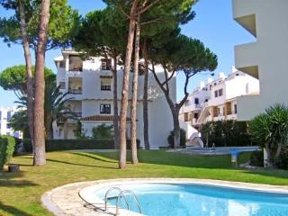 Poble Amarres II ~ RA20504 - L'Escala vacation rentals