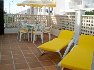 Bruna ~ RA20501 - L'Escala vacation rentals