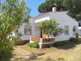 Ptge Santa Colom 7 2 ~ RA20476 - L'Escala vacation rentals