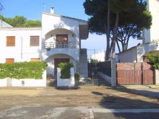 Muntaner 5 ~ RA20475 - L'Escala vacation rentals