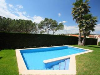 """EMPURIES BEACH"" ~ RA20458 - Costa Brava vacation rentals"