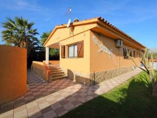 Don Felipe ~ RA20452 - L'Escala vacation rentals