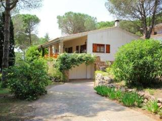 Trajano 7 ~ RA20446 - L'Escala vacation rentals