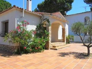 Ramon Muntaner 1 ~ RA20440 - L'Escala vacation rentals