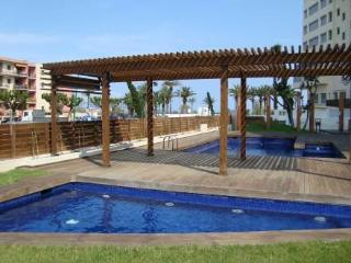 Cristal Mar ~ RA20423 - Empuriabrava vacation rentals