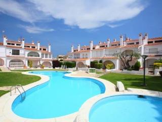 Mar Blau 1 ~ RA20825 - Province of Girona vacation rentals