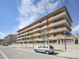 Sard 3 ~ RA20814 - Province of Girona vacation rentals