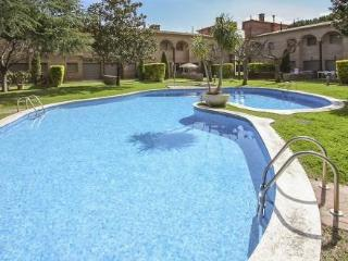 Cabanyes Club ~ RA20807 - Calonge vacation rentals