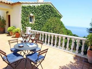 Casa Nina ~ RA20618 - Begur vacation rentals