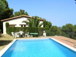 Pins-Mar 2 ~ RA20611 - Costa Brava vacation rentals