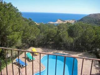 La Gervaise ~ RA20613 - Begur vacation rentals